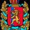 krasnoyarskiy-kray-gerb-768x936.png
