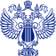 1200px_Emblem_of_the_Ministry_of_Culture_of_Russia.svg.png